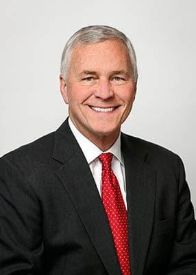 Michael G. Curran