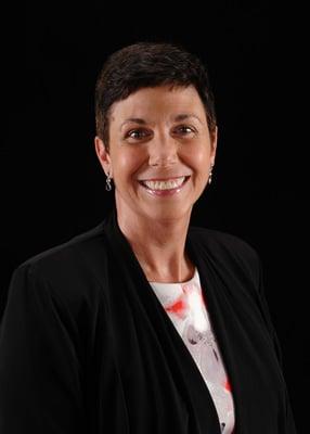 Robyn R. Curran